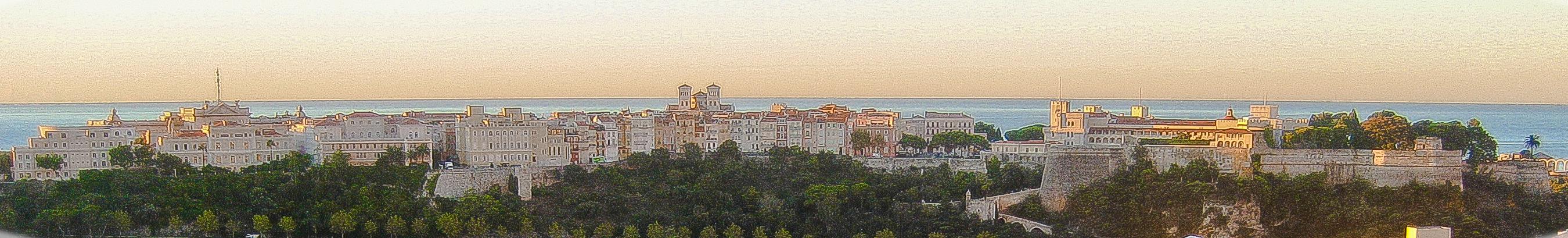 IMG_2028Panorama Palais matin Couleur 3