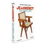 3D-Jeanneret